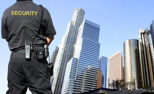 contract-security-guards